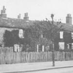 High Street 1930